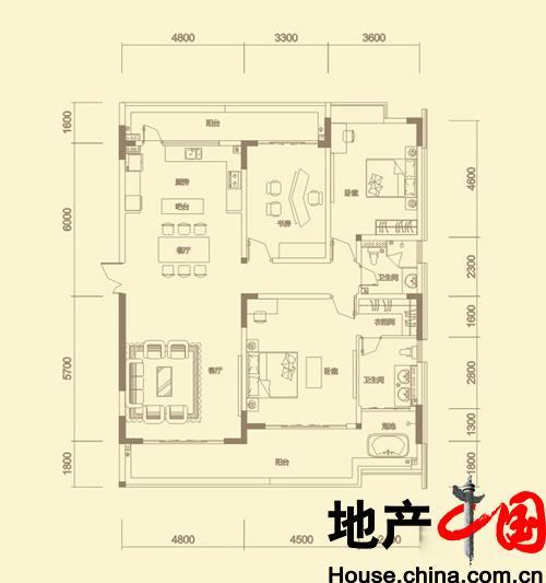 万联・晋海