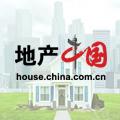 地产中国网