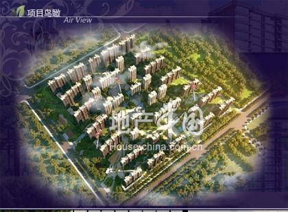中国互联网大会_燕京航城-北京楼盘详情-中国网地产-中国网-中国互联网新闻中心