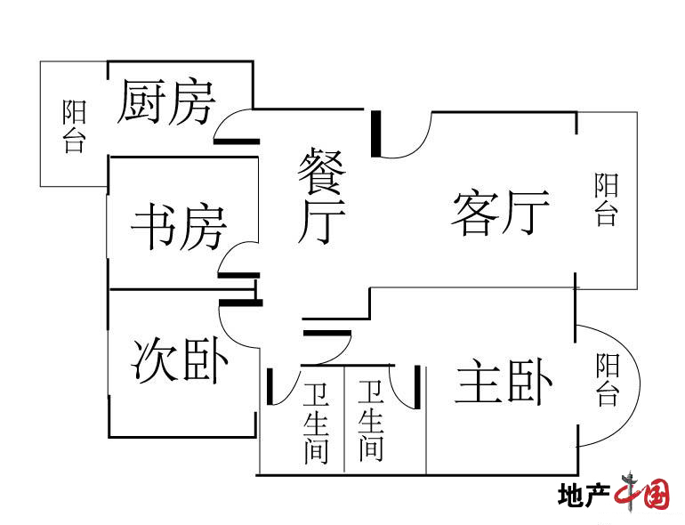 电路 电路图 电子 户型 户型图 平面图 原理图 770_590