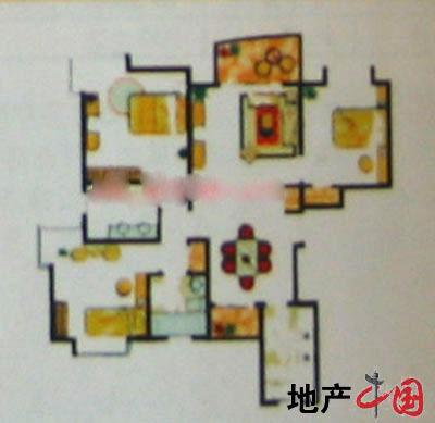 医院:光明医院,中心医院 其他:惠南汽车站 结构:多层砖混,小高层框架