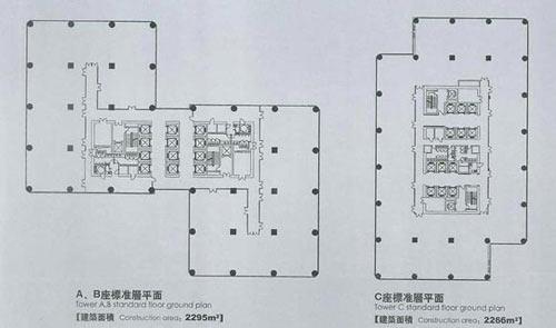 电路 电路图 电子 户型 户型图 平面图 原理图 500_295