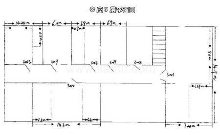 中外电器接线图
