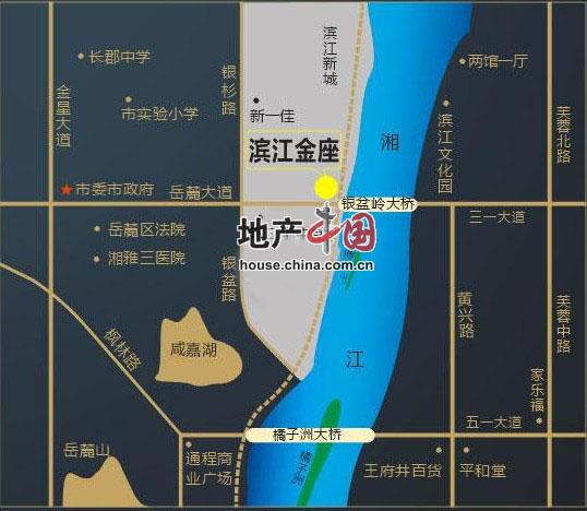 sansui电视机接线图