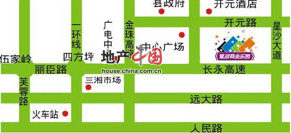 127路公交车可到 小区内部配套:服装店,儿童乐园,汽车旅馆 结构
