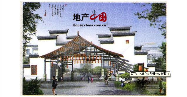 广东东莞中堂镇地图