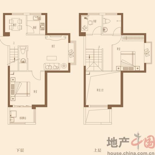 泰禾红树林-福州-图片集合库-地产中国网