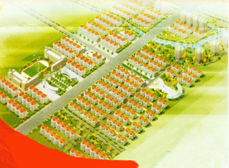 龙城半岛全部图片-太原新房-地产中国网
