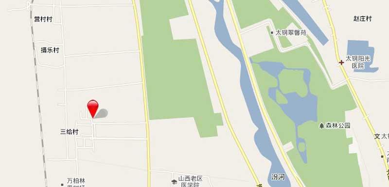 距飞机场18.8公里