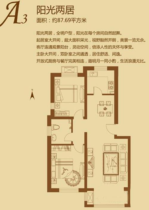 塞娜香堤户型图户型图; 塞纳香堤-北京新房-搜房网; 塞纳香堤可贷款的