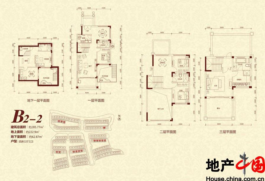 家用ups内部结构简图