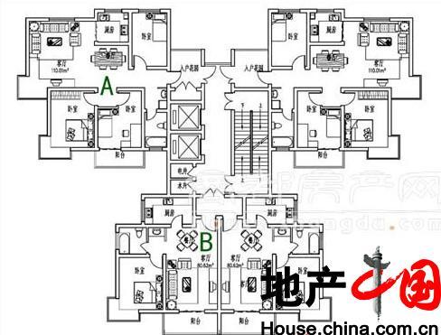 设计既有欧式建筑的风格,又有黄河古老文化的底蕴,外立面采用秦砖汉