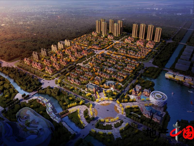 西安空港新城规划图_长春空港新城规划图_九