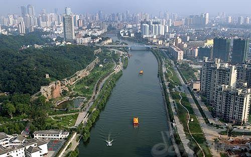 江苏将统一税款征收标准 核定房地产成本利润