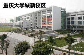 重庆速度_大学城升值潜力看涨_地产中国