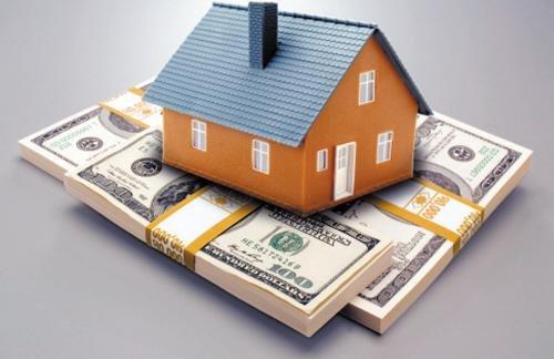 专家:二手房资金全监管大势所趋-贵阳头条-贵