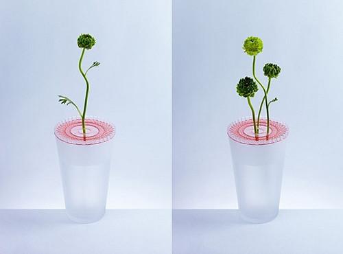 折花瓶大全步骤图解