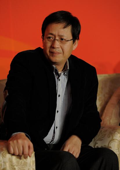 人民大学土地政策与制度研究中心主任叶剑平图片