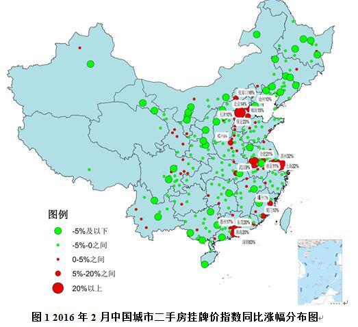 辽宁省总人口是多少_2015东北三省一共有多少人。 东北三省学习教育理工学科