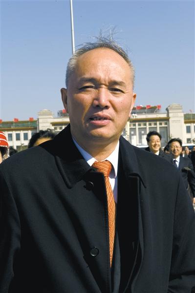 鲍秀英蔡奇_蔡奇卸任浙江副省长 官方尚未宣布其新职务