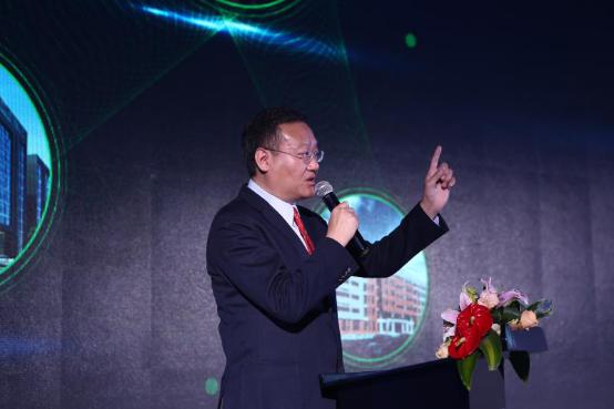 东久中国北京项目发布会新闻通稿20171116853.png