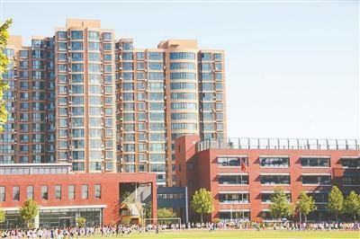 一房难求现象仍存 二手房价不会有大浮动-中国网地产