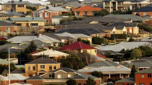 澳大利亚房市繁荣结束 今年房价是否会进入熊市?-中国网地产