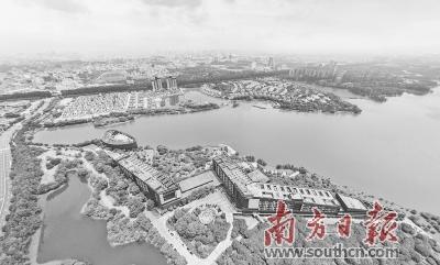 东莞产业用房销售后 5年内不得再转让-中国网地产
