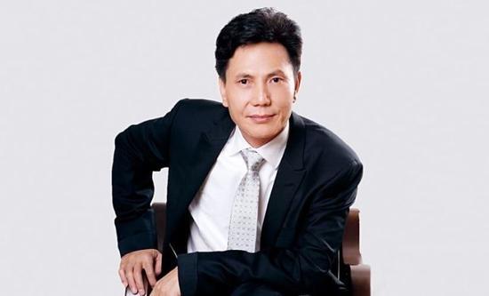 闽系房企上市第11家 | 欧老二终带正荣地产挂牌香港