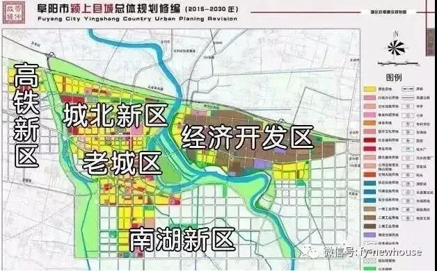 月阜阳276小区二手房价出炉,最高25000+!-中国网地产