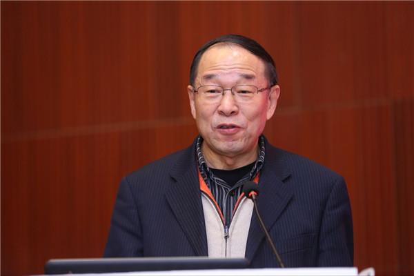 刘志峰:解决房地产化矛盾是房地产人义不容辞的责任-中国网地产