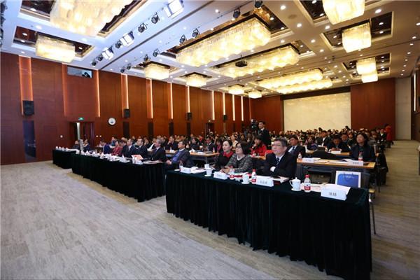 """聚焦建造""""中国好房子"""" 高质量发展成行业大势-中国网地产"""