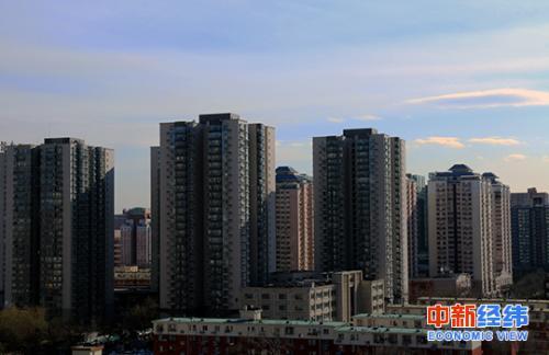 1月全国首套房利率同比涨超两成 贷100万比去年多还21万-中国网地产