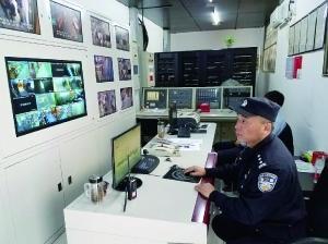 北京居民身份证将可自助办理 可用微信办居住证-中国网地产