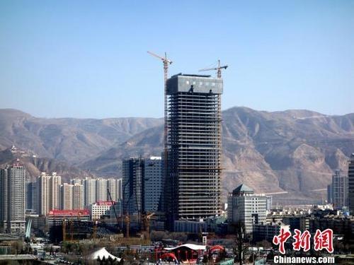 """50城开年""""卖地""""收入逾5000亿元 杭州居首-中国网地产"""