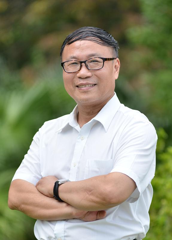 时代人物访谈 | 范剑平:当房地产不再作为经济发展的高速引擎-中国网地产
