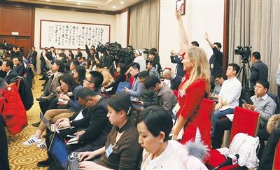 土地资源有限 外界对海南房子的需求却无限-中国网地产