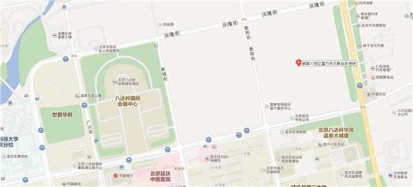 2017年至今北京市延庆区共有产权房用地供应情况-中国网地产