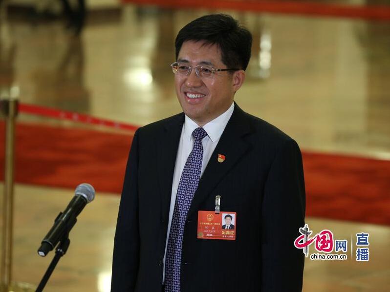 海南三亚市市长阿东:三亚决不当房地产的加工厂-中国网地产