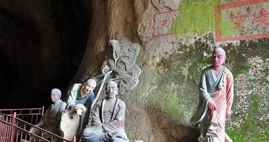 喜讯:秦皇岛将打造一个国际一流生态旅游度假区!-中国网地产