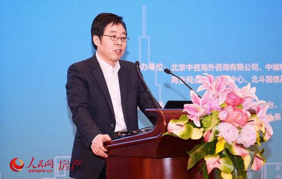 特色小镇发展存在7大问题需要重点防范-中国网地产