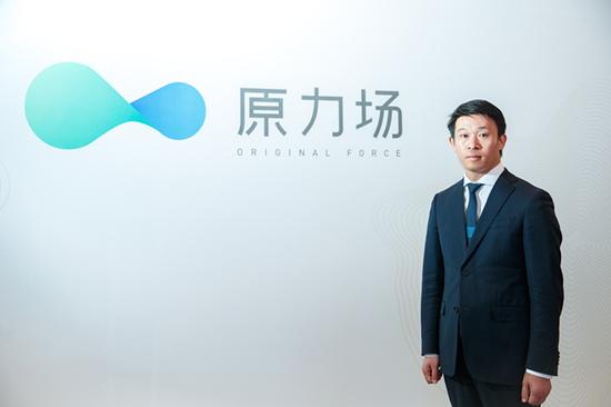 立足高远 认知进化:原力场商学院正式开课-中国网地产