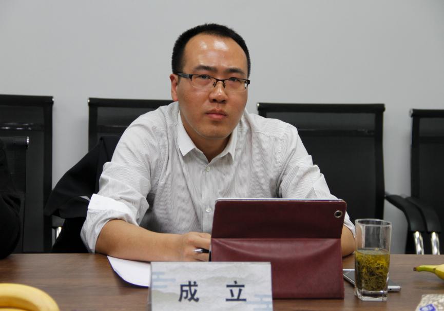 两会后房地产多措并举的长效机制建设-中国网地产