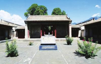 特色小镇兴起旅游热-中国网地产
