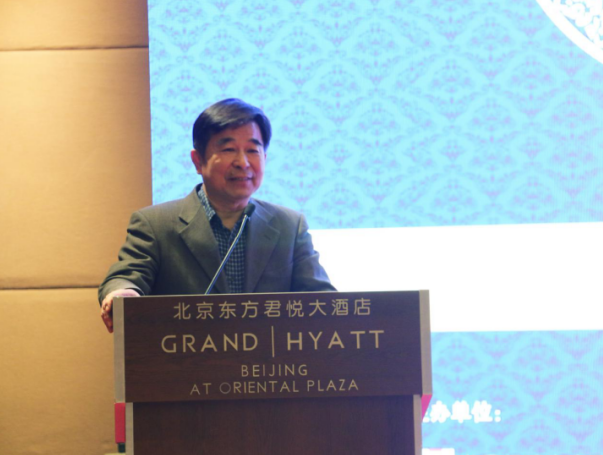 重磅消息|2018《中国10大超级豪宅》奖项出炉-中国网地产