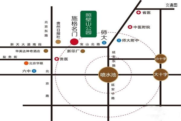 地图 电路 电路图 电子 原理图 600_400