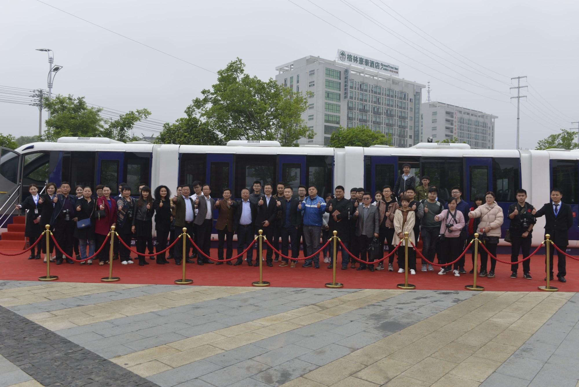 祥源颍淮生态文化旅游区 举行2018年第一批文旅项目集中开工仪式-中国网地产