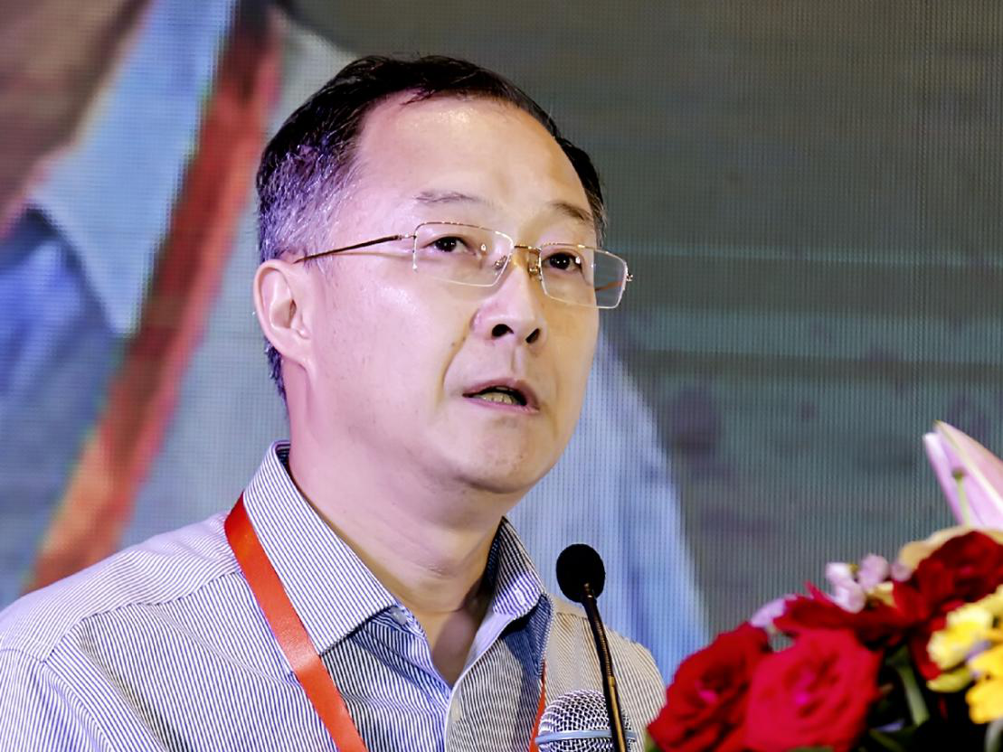 第七届中国房地产产业链创新合作高峰论坛(华