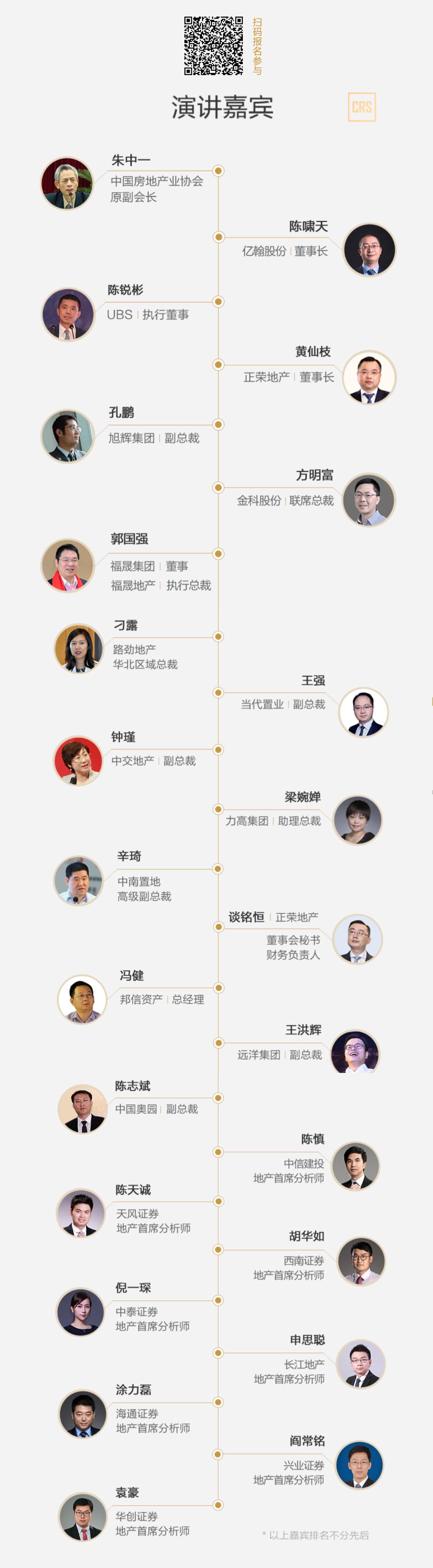 房地产企业上市融资_中国上市房企百强即将揭晓-业界动态-活动频道-中国网地产