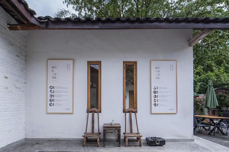 """一座""""网红""""建筑、一次威尼斯双年展-中国网地产"""